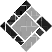 Ceramic_Icon_Tiles