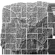 Granite_Rock Icon_tiled
