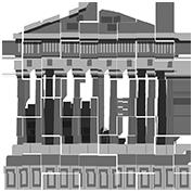 Parthenon_Icon_Tiles